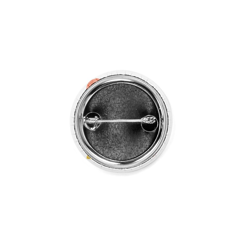 Oh Well Nevermind Accessories Button by Sam Osborne Store