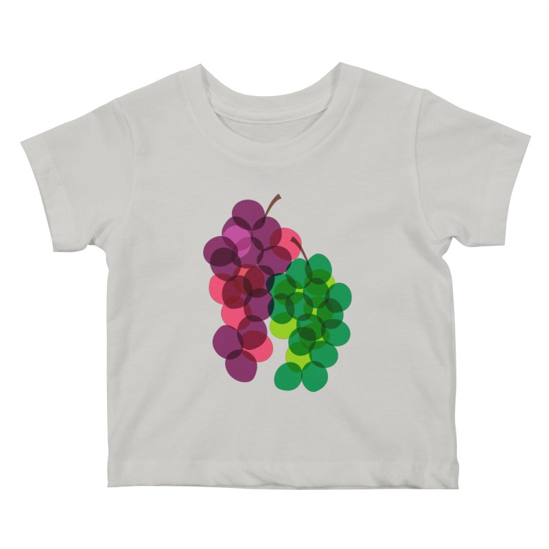 Grapes   by Sam Osborne Store