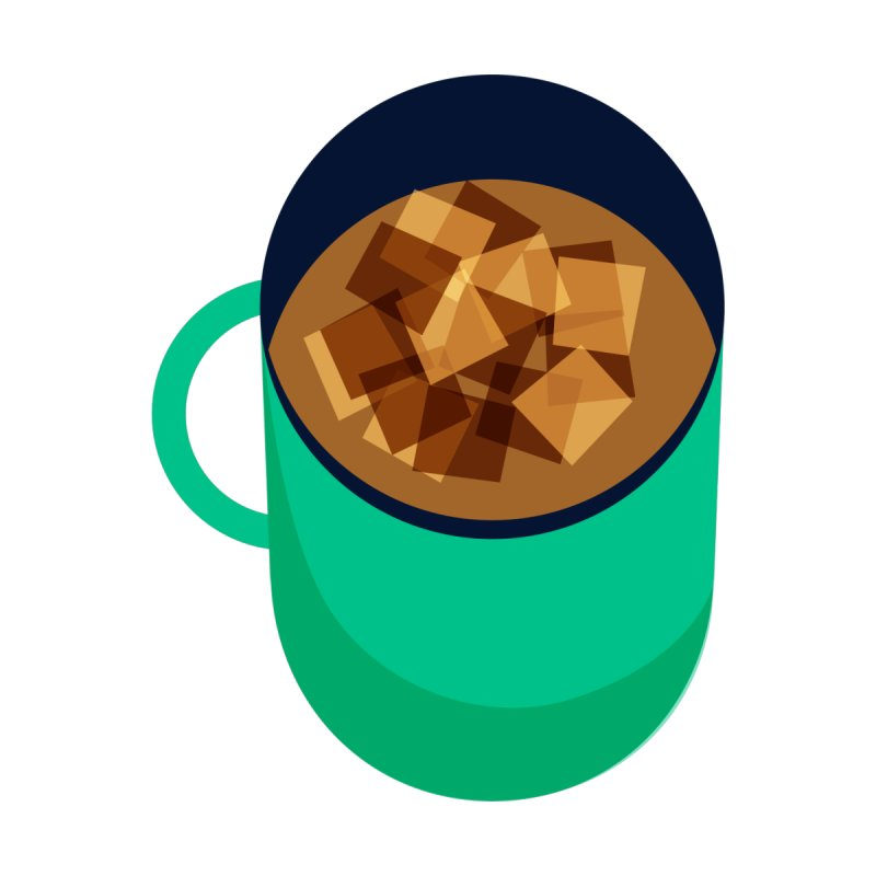 Coffee by Sam Osborne Store