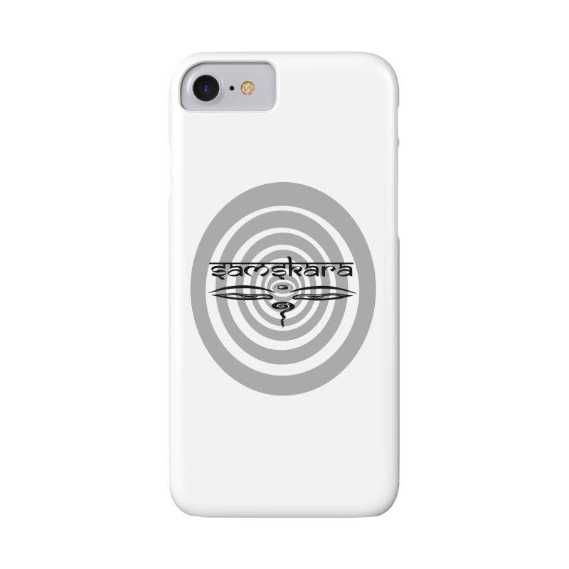 SAMSKARA Accessories Phone Case by  SAMSKARA