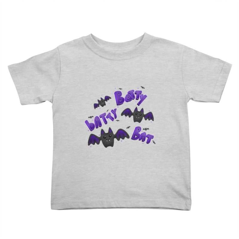 Kids None by Sam Stone's Shop
