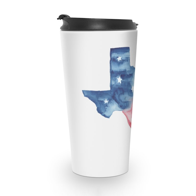 For Texas Accessories Mug by Sam Stone's Shop