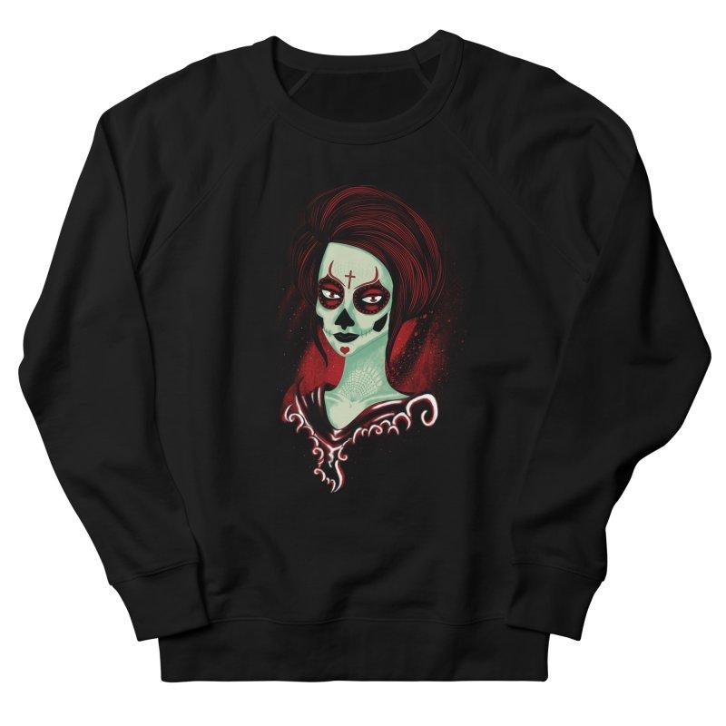 Death Girl   by samuelrd's Shop