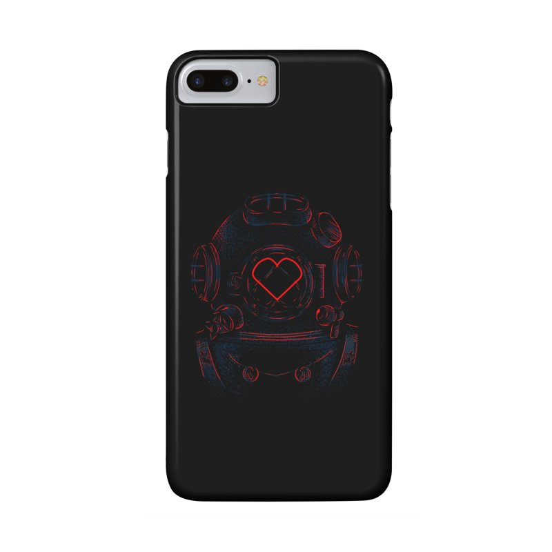 Lost Lover  Accessories Phone Case by samuelrd's Shop
