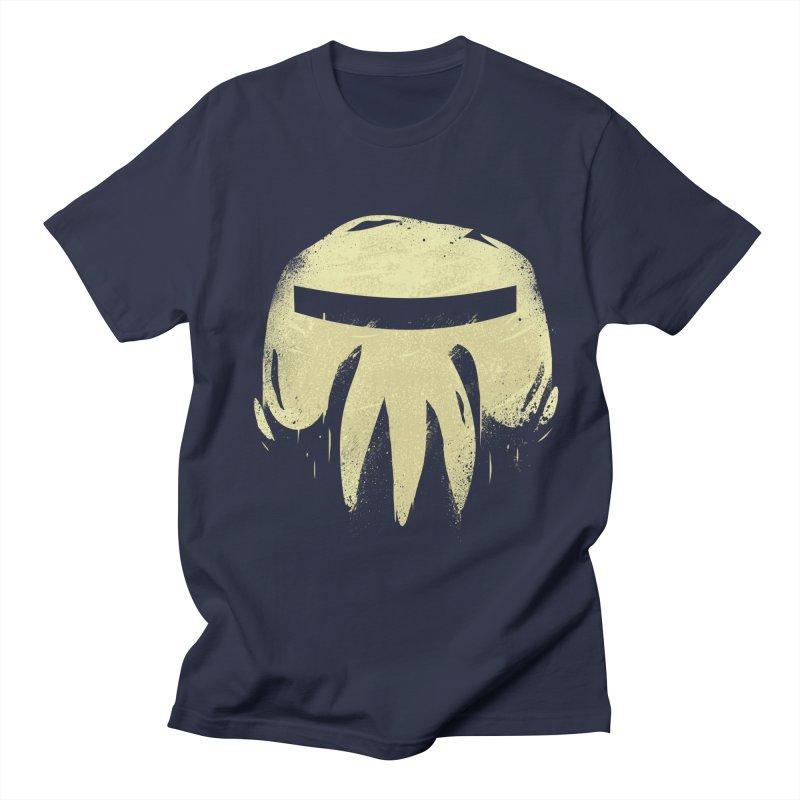 Hemorrhage Men's T-Shirt by samuelrd's Shop