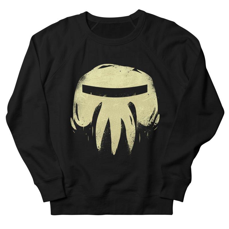 Hemorrhage Men's Sweatshirt by samuelrd's Shop