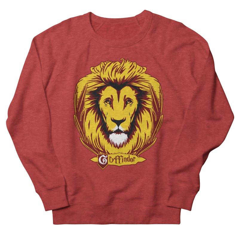 xGryffindorx Women's Sweatshirt by samuelrd's Shop