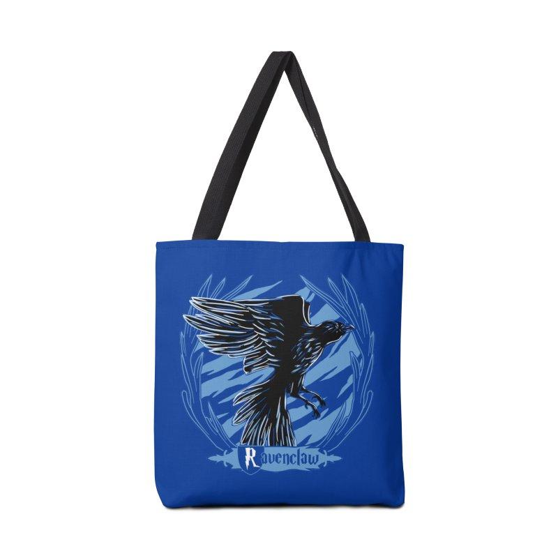 xRavenclawx Accessories Bag by samuelrd's Shop