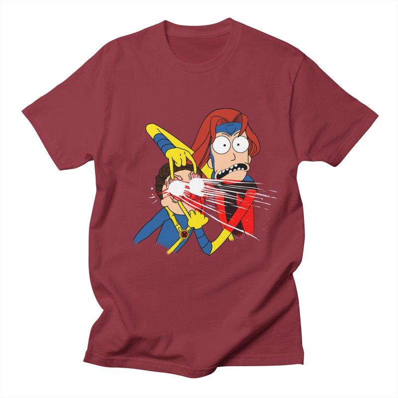 SCOOOOTT Women's Unisex T-Shirt by samuelrd's Shop