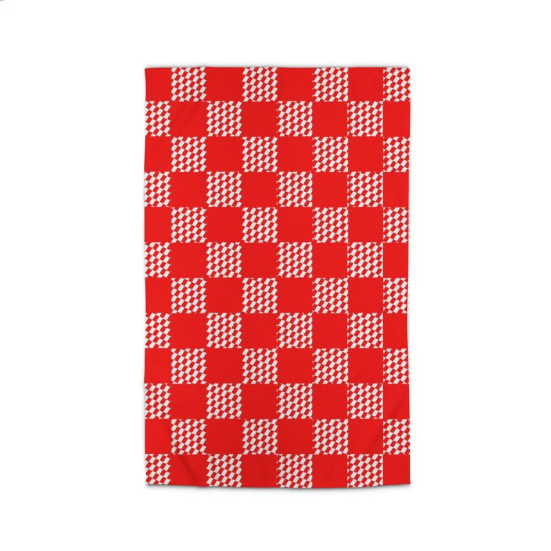 Croatia Home Rug by samuelrd's Shop