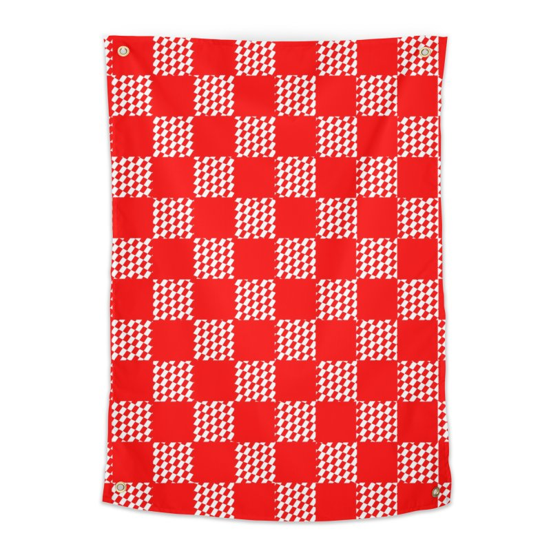 Croatia Home Tapestry by samuelrd's Shop