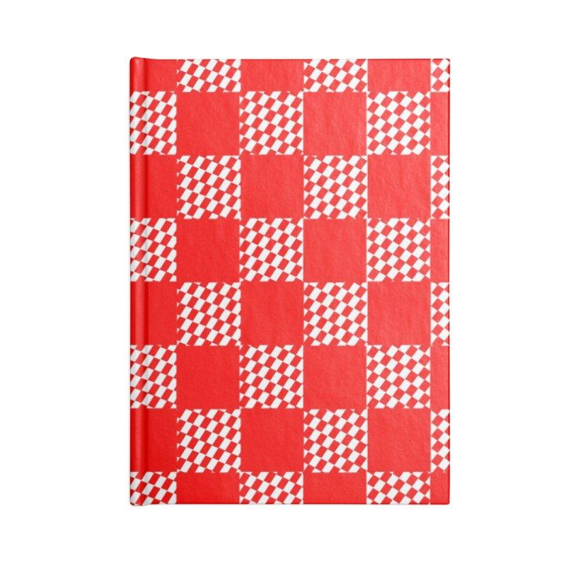 Croatia Accessories Notebook by samuelrd's Shop