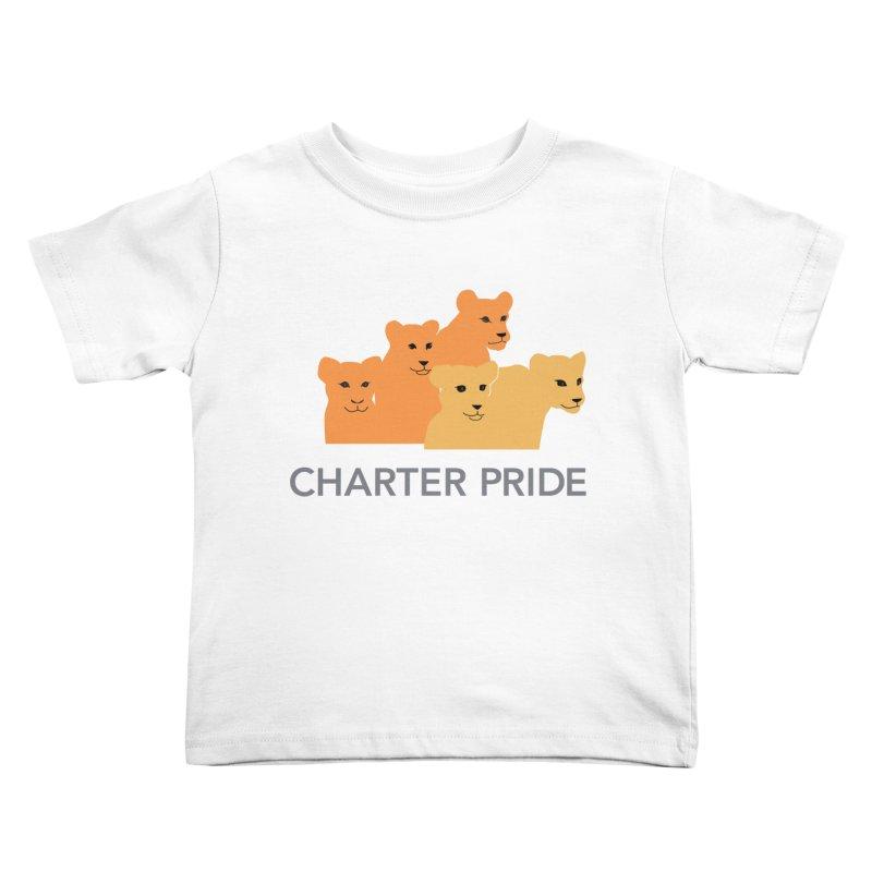 Kids None by San Carlos Charter Spirit Store