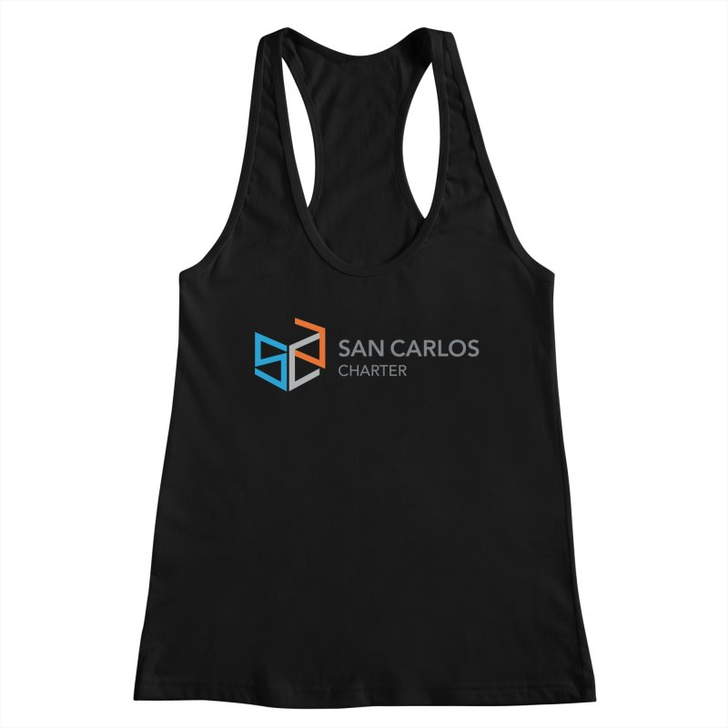 Women's None by San Carlos Charter Spirit Store