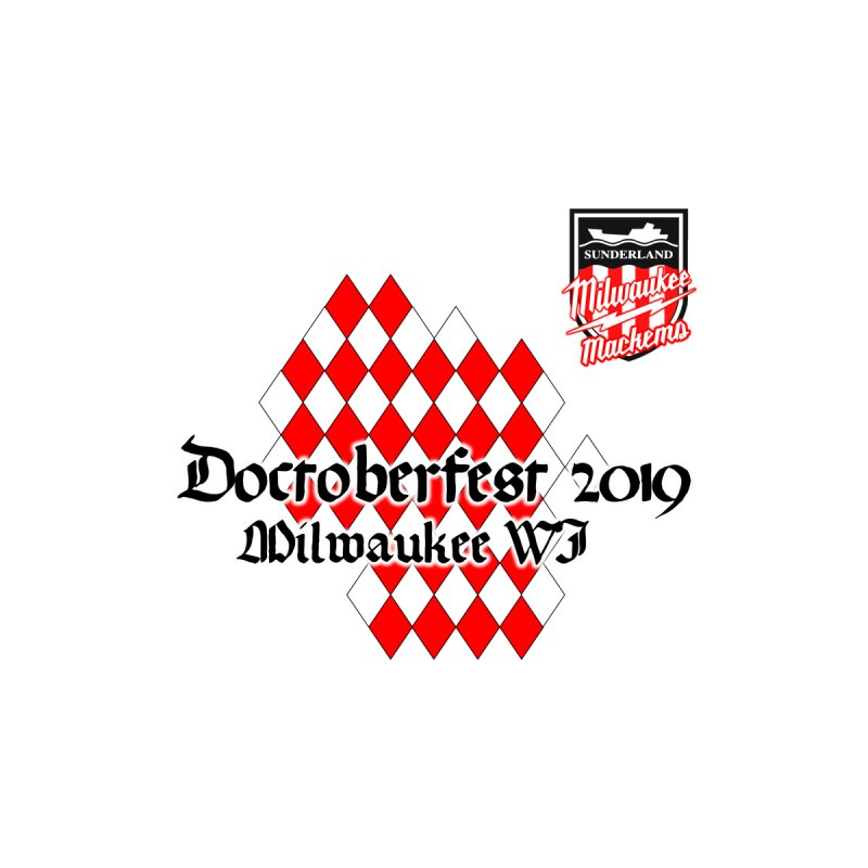 MKE Mackems Doctoberfest by Sanctuary Sports