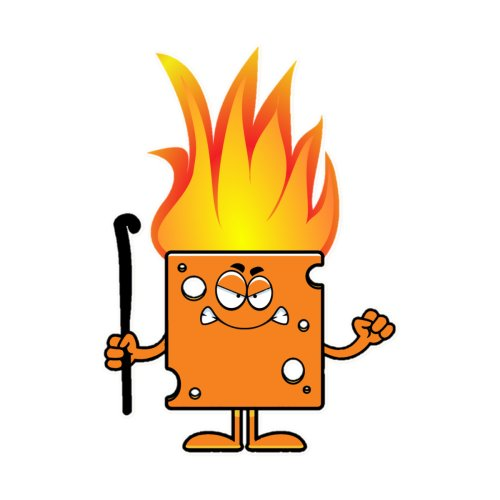Cheeseburners-Field-Hockey