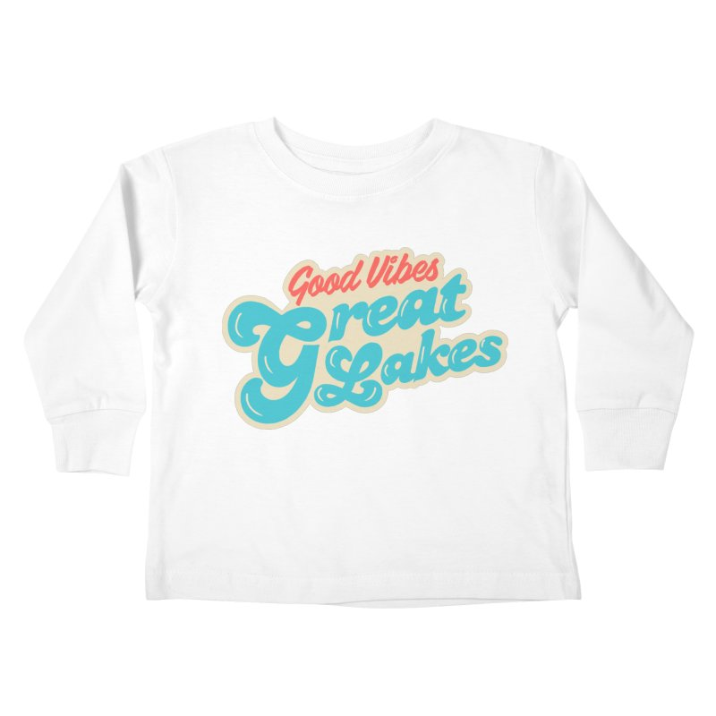 Kids None by Shop Sandusky Ink & Cloth