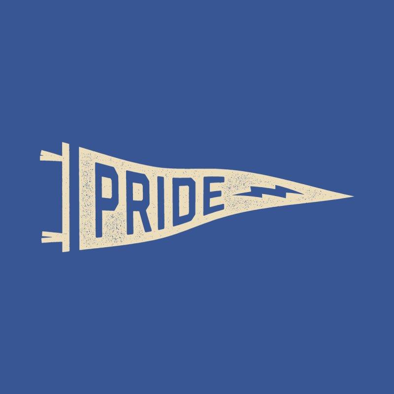 Sandusky Pride by Shop Sandusky Ink & Cloth