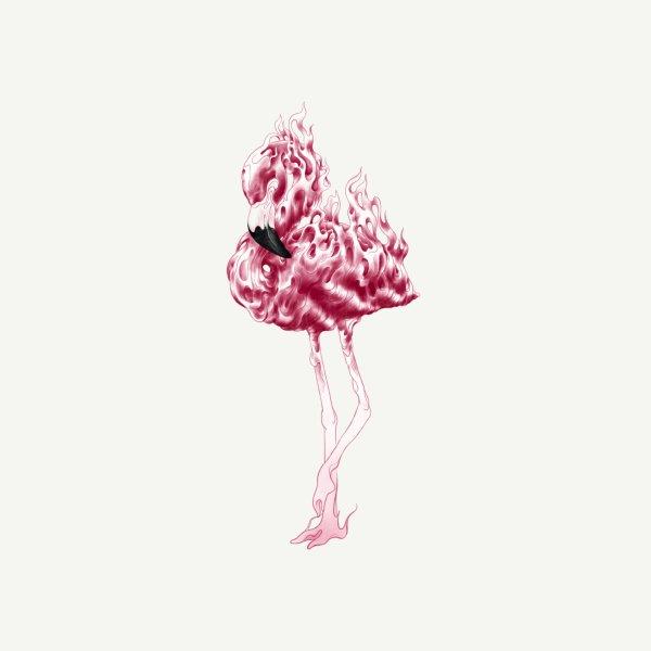 image for Flamingo