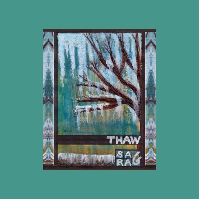 Thaw by Sara Golden's Artist Shop