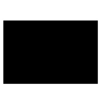 Sarah Becan Logo