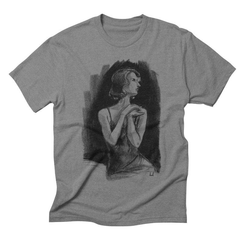 black dahlia noir   by sarahc's Artist Shop