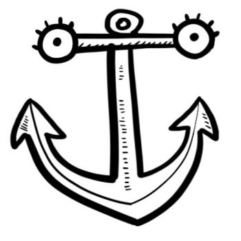 sarah steenland's Artist Shop Logo