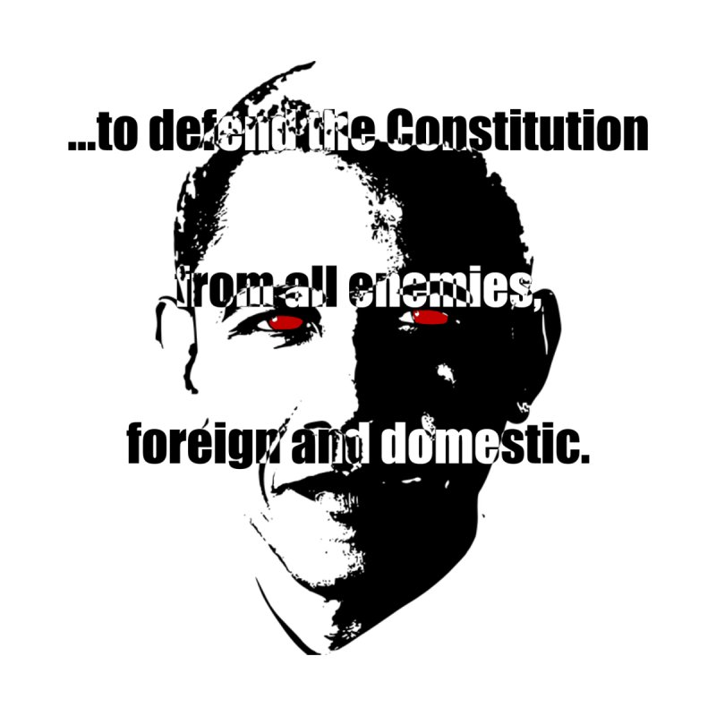 Defend the Constitution by sarkyshirts's Artist Shop