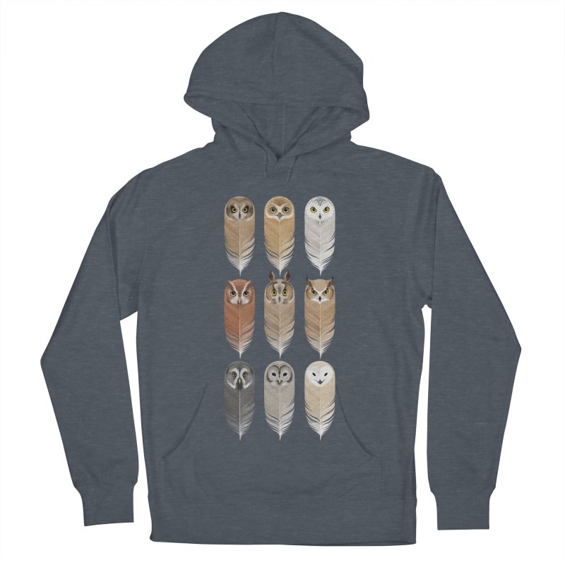 You're a Hoot Women's Pullover Hoody by Sash-kash Artist Shop