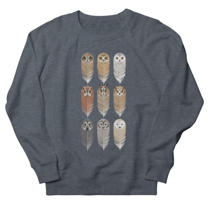 You're a Hoot Women's Sweatshirt by Sash-kash Artist Shop