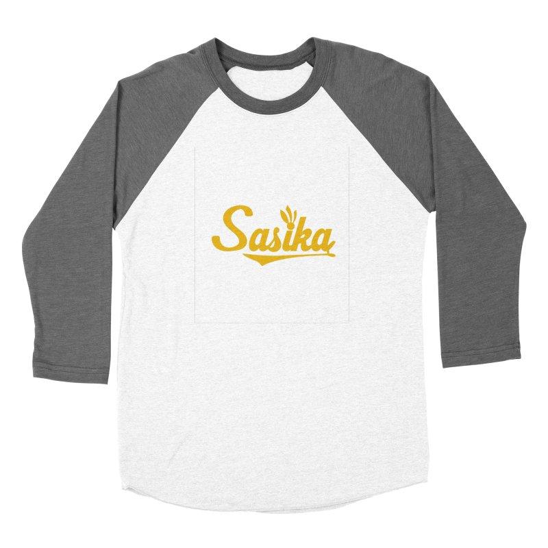 Sasika Design Original Women's Longsleeve T-Shirt by Sasika Design Artist Shop
