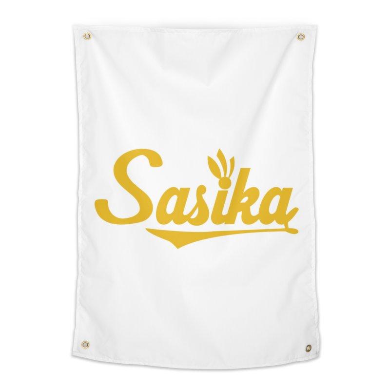 Sasika Design Original Home Tapestry by Sasika Design Artist Shop