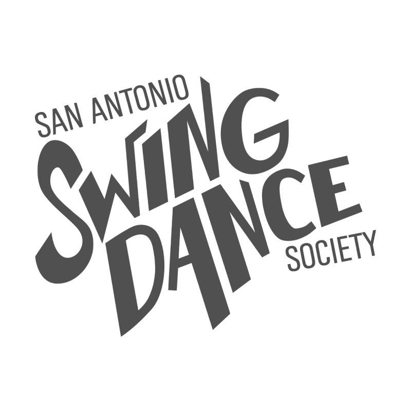 SASDS_DARK by SAs Swing's Artist Shop