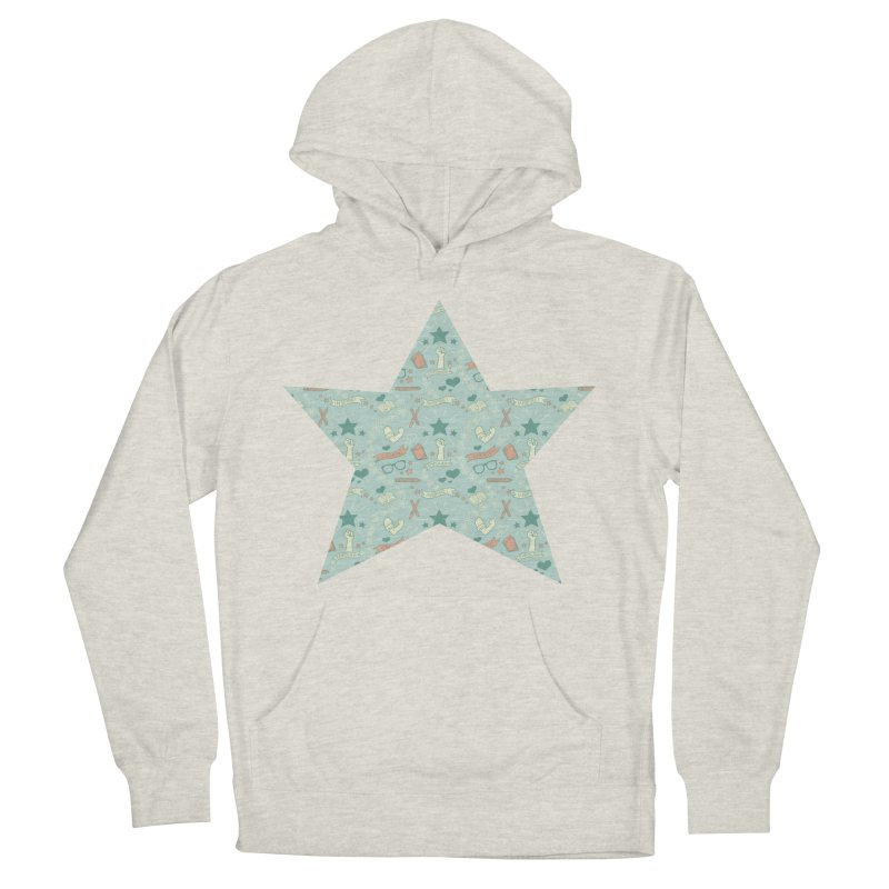 Empower Men's Pullover Hoody by satruntwins's Artist Shop