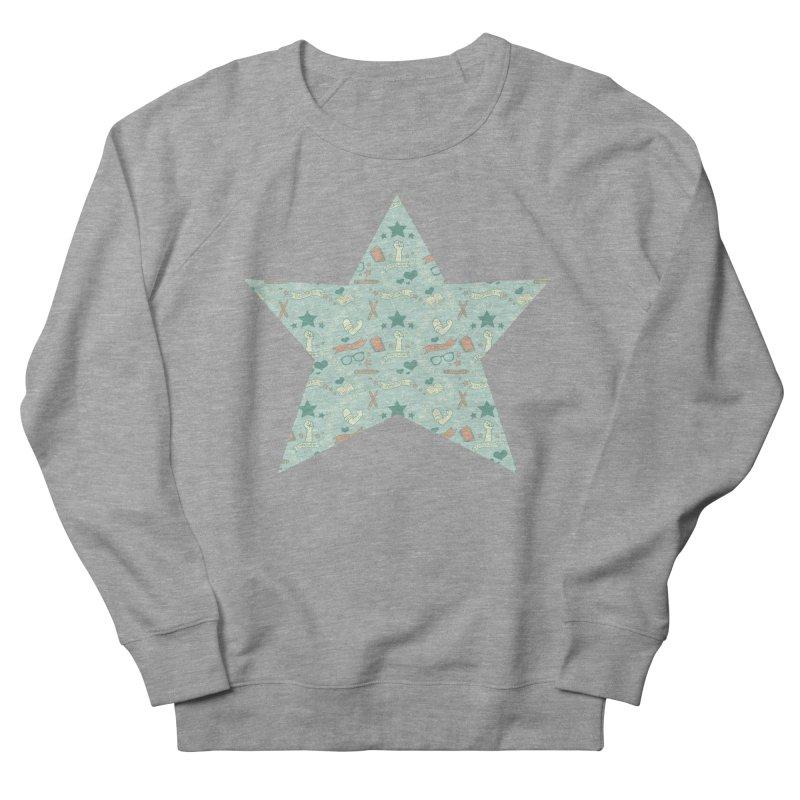 Empower Men's Sweatshirt by satruntwins's Artist Shop