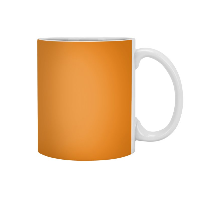The Latest Office Stats are in … Accessories Mug by Satta van Daal
