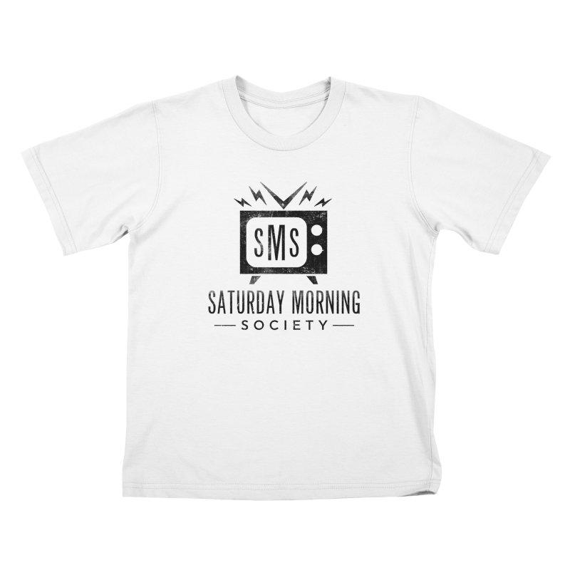 Kids None by Saturday Morning Society