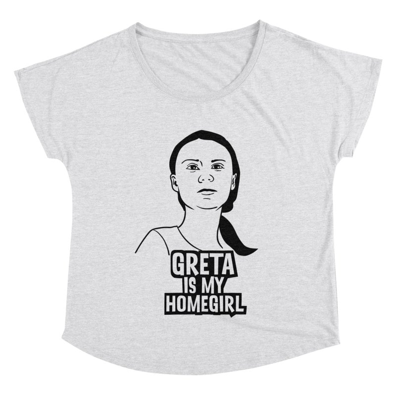 Women's None by SavageMonsters's Artist Shop
