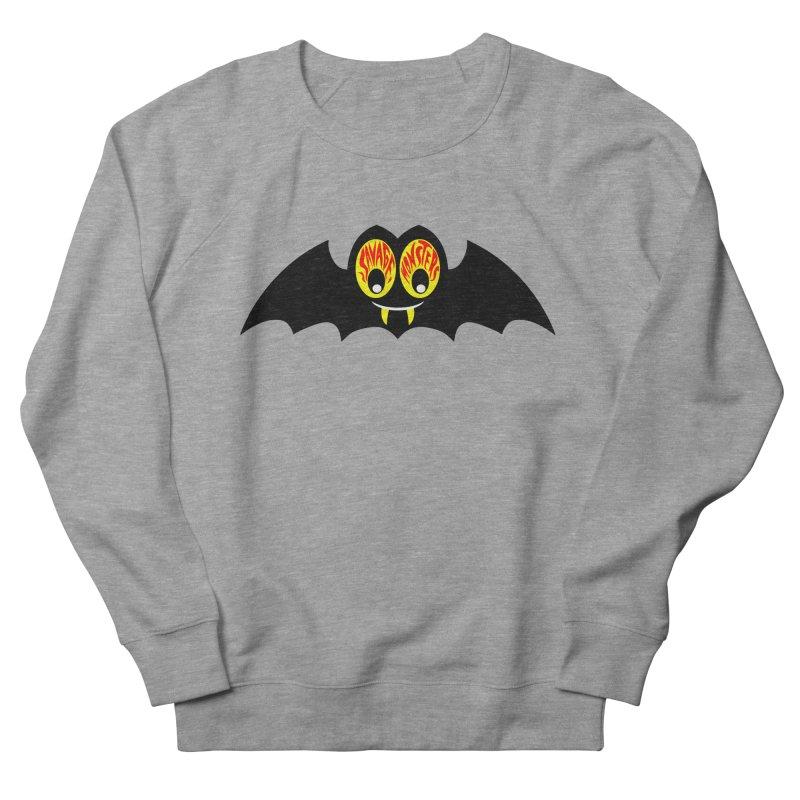 Savage Monsters Sky Spy Women's Sweatshirt by SavageMonsters's Artist Shop