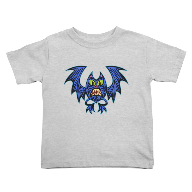 Kids None by SavageMonsters's Artist Shop