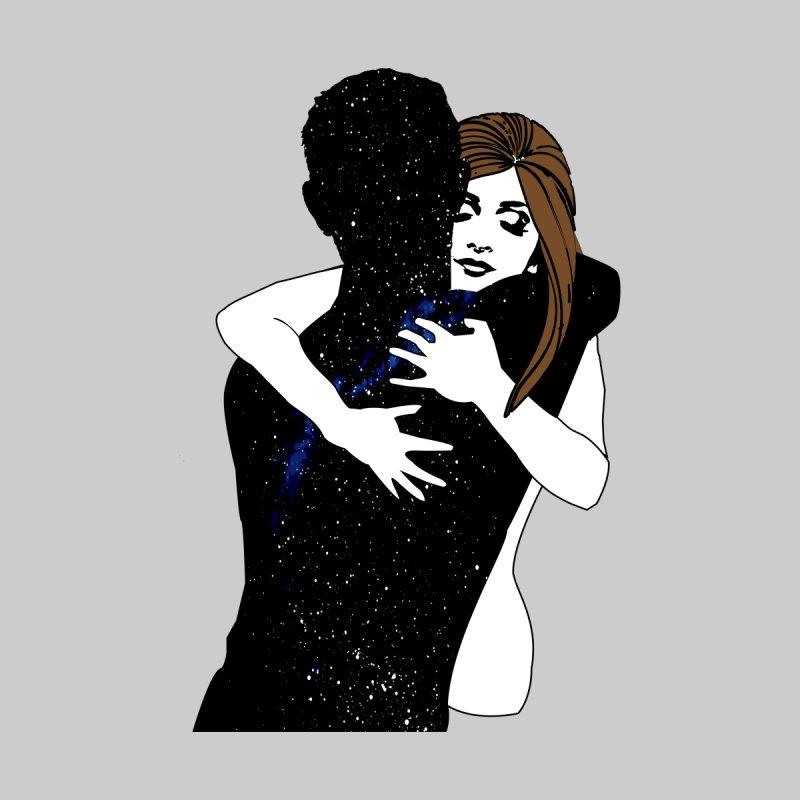 Galaxy Hug by
