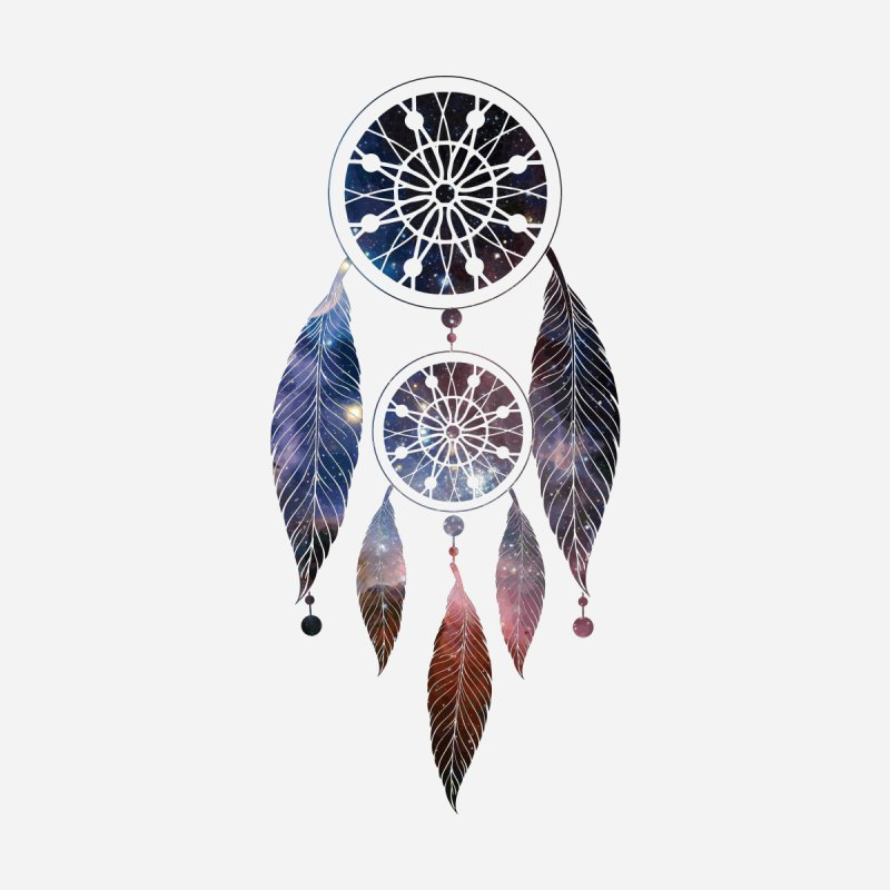 Dreamcatcher by