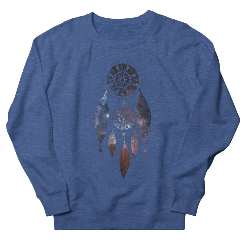 Dreamcatcher Men's Sweatshirt by