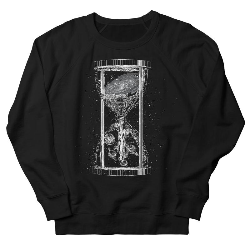 Astro Hourglass Women's Sweatshirt by