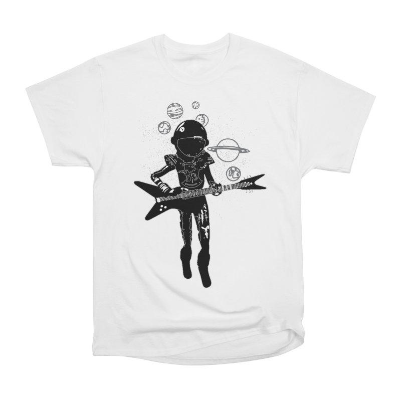 Space Jam Women's Classic Unisex T-Shirt by