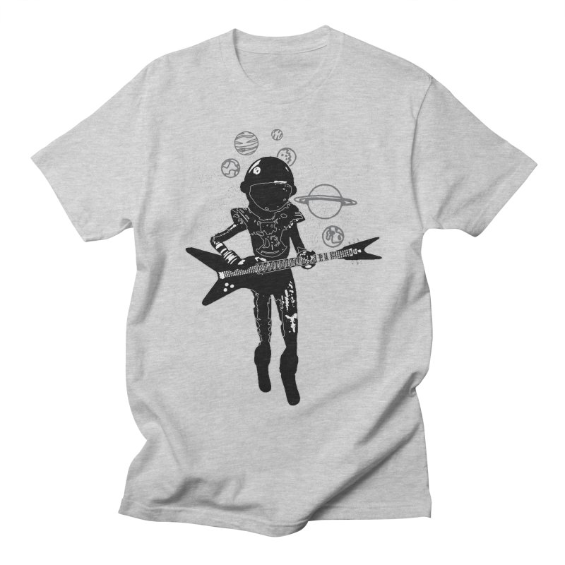 Space Jam Men's Regular T-Shirt by