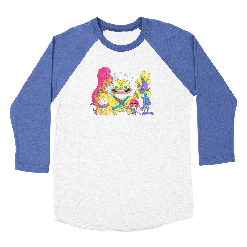 all my friends are dead Men's Longsleeve T-Shirt by scabfarm