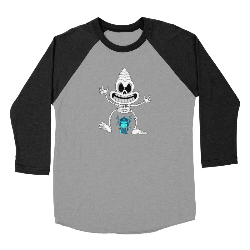 return to sender Men's Longsleeve T-Shirt by scabfarm