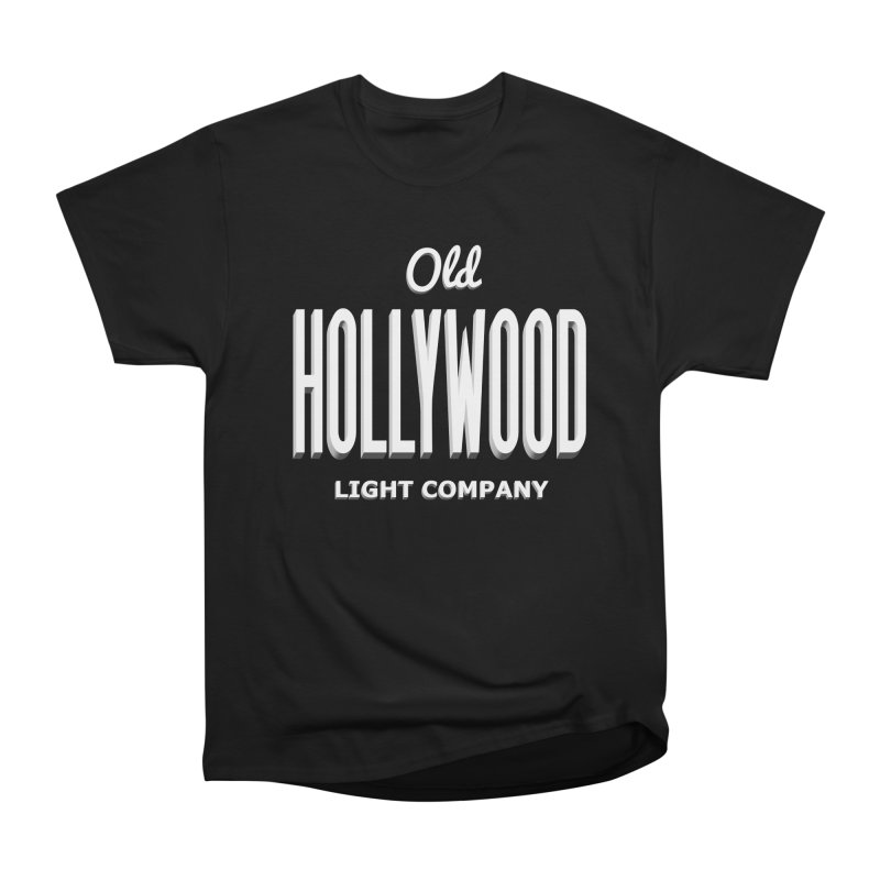 2019 OHL #3 WORKLabs approved Men's T-Shirt by Scarpati  Threads