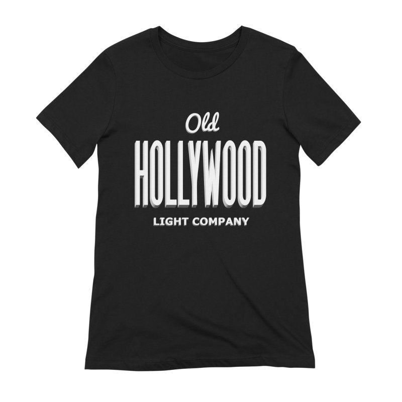 2019 OHL #3 WORKLabs approved Women's T-Shirt by Scarpati  Threads